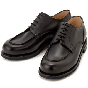 パラブーツ PARABOOT 革靴 メンズ CHAMBORD シャンボード 706812 Uチップ ビジネスシューズ s-select