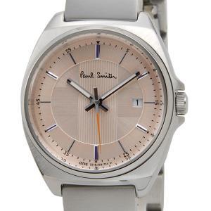 ポールスミス Paul Smith レディース 腕時計 BB6 114 93 クローズド・アイズ ミニ ピンク ウォッチ ブランド 信頼の日本製 s-select