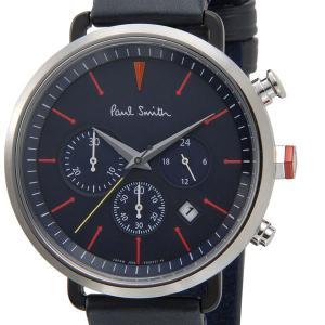 ポールスミス Paul Smith 時計 腕時計 BR1 7...