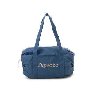 レペット repetto トートバッグ JOY BOSTON BAG LARGE B0150T-133 ブランド|s-select