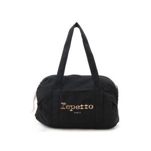 レペット repetto トートバッグ JOY BOSTON BAG LARGE B0150T-410 ブランド|s-select