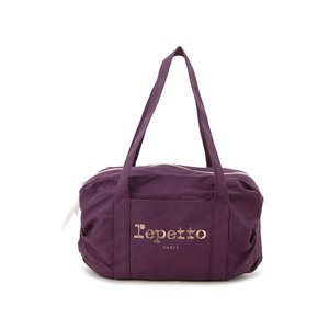 レペット repetto トートバッグ JOY BOSTON BAG LARGE B0150T-438 ブランド|s-select