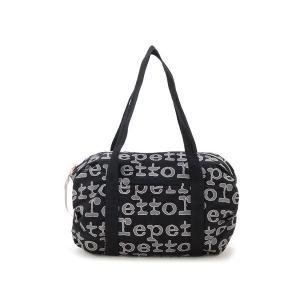 レペット repetto トートバッグ JOY BOSTON BAG LARGE B0150TP2-410 ブランド|s-select
