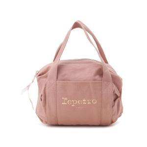 レペット repetto トートバッグ JOYCE SMALL B0151T-326 ブランド|s-select