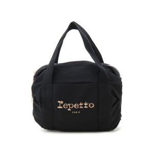 レペット repetto トートバッグ JOYCE SMALL B0151T-410 ブランド|s-select