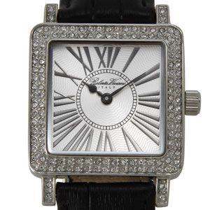 訳あり(細かいキズ・汚れあり) ファッションジュエリー レディース レザー 腕時計 替ベルトセット P10SP s-select
