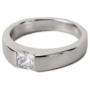 リング 指輪 レディース シルバー 9号 結婚式 披露宴 二次会 パーティー ファッションジュエリー アクセサリー|s-select