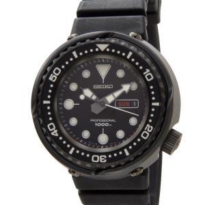 セイコー SEIKO ダイバー S23619J1 Prospex プロスペックス マリーンマスター プロフェッショナル 1000 ダイバーズウォッチ メンズ 腕時計 新品【送料無料】|s-select