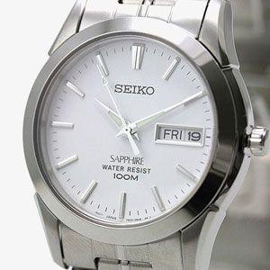SEIKOI セイコー 腕時計 SGG713P1 クォーツ セイコーウオッチ ブランド【送料無料】|s-select