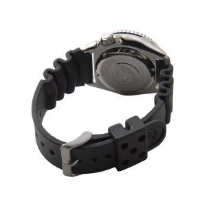 セイコー SEIKO SKX009J オートマチック ダイバー ネイビーボーイ 自動巻き メンズ腕時計 セイコーウオッチ【送料無料】 s-select 03