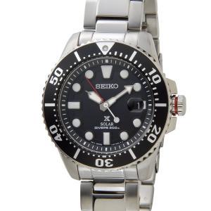 セイコー プロスペックス ダイバーズ SEIKO SNE437P1 自動巻き メンズ 腕時計|s-select