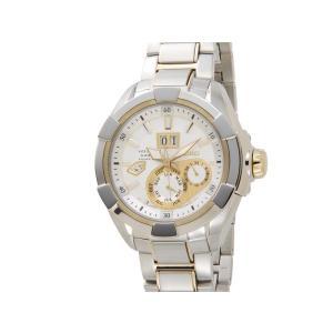 セイコー SEIKO ベラチュラ キネティック SNP100P1 Velatura Kinetic パーペチュアル  メンズ 腕時計 新品 【送料無料】|s-select