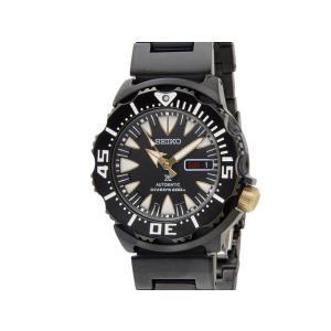 セイコー SEIKO メンズ 腕時計 SRP583K1 PROSPEX プロスペックスダイバー 自動巻き 新品【送料無料】|s-select