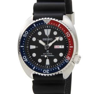 SEIKO セイコー メンズ 腕時計 SRP779K1 PROSPEX プロスペックス 3rdダイバーズ復刻モデル 自動巻き|s-select