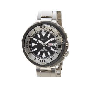 セイコー SEIKO プロスペックス ダイバーズ SRPA79K1 Prospex Diver 自動巻き メンズ 腕時計【送料無料】|s-select