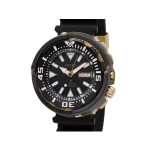 セイコー SEIKO プロスペックス ダイバーズ SRPA82K1 Prospex Diver 自動巻き メンズ 腕時計【送料無料】|s-select