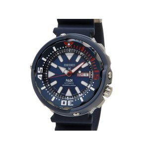 セイコー SEIKO プロスペックス ダイバーズ SRPA83J1 Prospex Diver パディコラボ 限定モデル メンズ 腕時計【送料無料】|s-select