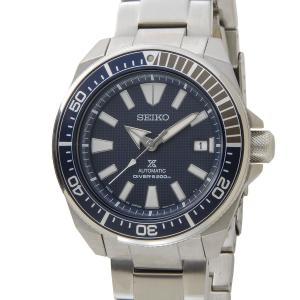 セイコー プロスペックス サムライダイバー SEIKO PROSPEX SRPB49J1 日本製海外モデル 自動巻き メンズ 腕時計|s-select