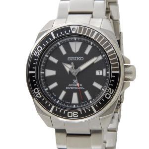 日本国産の腕時計ブランド「SEIKO(セイコー)」。時計の本質を追求する「グランドセイコー」、世界初...