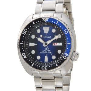セイコー SEIKO メンズ 腕時計 SRPC25J1 PROSPEX プロスペックス 3rdダイバーズ復刻モデル ビッグサイズ 新品 【送料無料】|s-select
