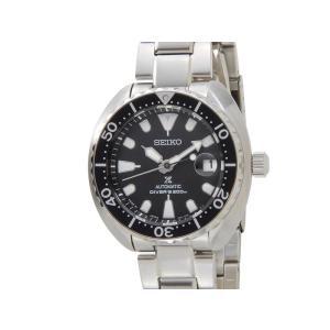 セイコー SEIKO メンズ 腕時計 SRPC35J1 PROSPEX プロスペックスダイバーズ ミニタートル 日本製 自動巻き 新品【送料無料】|s-select