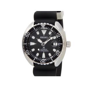 セイコー SEIKO SRPC37K1 PROSPEX プロスペックス ミニ・タートル オートマチック ブラック メンズ 腕時計 新品【送料無料】|s-select