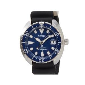 セイコー SEIKO メンズ 腕時計 SRPC39K1 PROSPEX プロスペックスダイバーズ ミニタートル 自動巻き 新品【送料無料】|s-select