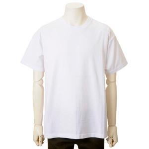 クリアランスセール タトラス TATRAS Tシャツ 半袖 メンズ ホワイト MTAT21S8124-10 ELIO カットソー s-select