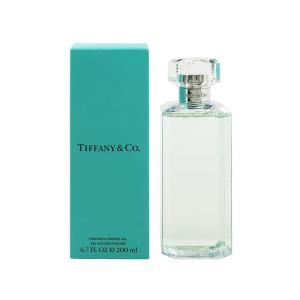 ティファニー Tiffany & Co. シャワージ...