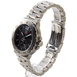 タグホイヤー TAG Heuer 腕時計 フォーミュラ1 グランドデイト WAU1112.BA0858 メンズ ウォッチ ブランド|s-select|02