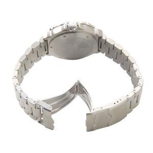 タグホイヤー TAG Heuer 腕時計 フォーミュラ1 グランドデイト WAU1112.BA0858 メンズ ウォッチ ブランド|s-select|03