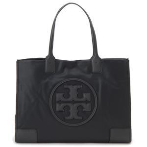 トリーバーチ TORY BURCH トートバッグ 45207 405 ブラック レディース 新品 送料無料【送料無料】|s-select