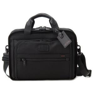 トゥミ チュミ TUMI ビジネスバッグ ブリーフケース 26132DH-BK ブランド|s-select