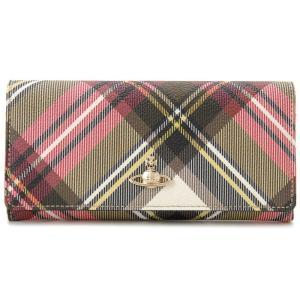 ヴィヴィアン ウエストウッド Vivienne Westwood 財布 51040027 10256 O201 レディース 新品【送料無料】|s-select