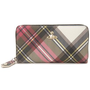 ヴィヴィアン ウエストウッド Vivienne Westwood 財布 51050023 10256 O201 レディース 新品【送料無料】|s-select