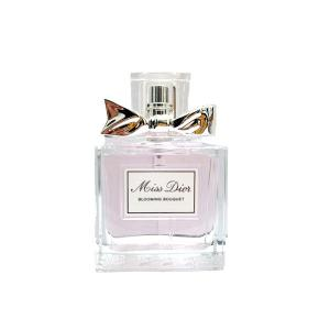 訳あり 箱つぶれ クリスチャン ディオール Christian Dior ミスディオール ブルーミングブーケ EDT50ml  オードトワレ/香水 新品|s-select