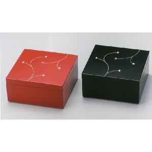 サイズ:105×105×50mm  材質・塗:木質樹脂・ウレタン塗   お取り寄せ商品の為、在庫切れ...