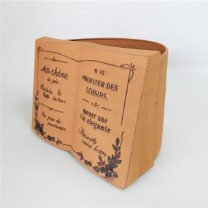 鉢 プランター 樹脂ポット 植木鉢 鉢カバー ガーデニング雑貨 ヌヴェルスタンドBR YZ-MS848 s-toolbox