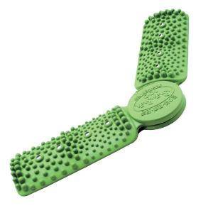 足踏み運動器/ふみふみ100 角度調整可 (抗菌/消臭/イオン/遠赤)佐川急便で発送します|s-waza