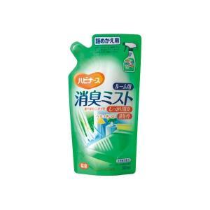 (まとめ)ピジョン 除菌 消臭ミストルーム用(2)詰めかえ用300ml 11262〔×10セット〕佐川急便で発送します|s-waza