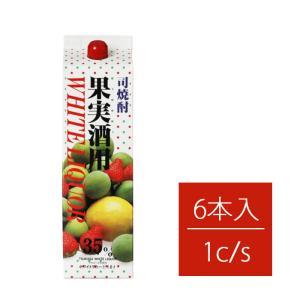 新潟銘酒「久保田」や「越乃寒梅」にも醸造用アルコールを提供している、こだわりのメーカーを選びました。...