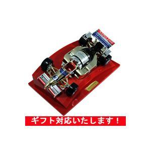 グランゴジェ『F1』ミニセット 30ml フィルム包装済 の...