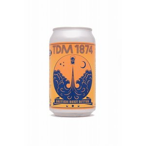 TDM1874 B.B.B 350ml缶 要冷蔵 包装のし非対応 クラフトビール BBB/オリジナル/TDM/tdm/tdm/横浜/十日市場 父の日 ♪|s-wine