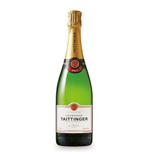 テタンジェ ブリュット レゼルヴ 750ml クール推奨 フランス/シャンパーニュ地方 シャンパン/...