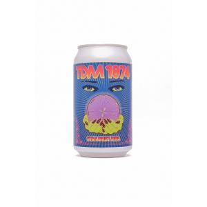 TDM1874 スターダスト 350ml缶 要冷蔵 包装のし非対応 クラフト缶ビール/Star Dust オリジナル tdm 横浜 十日市場 ♪|s-wine