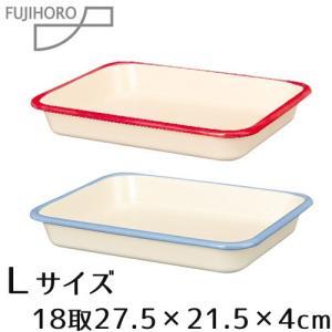 においが付きにくいから、マリネやみそ漬け、粕漬けなどにも使用できます。 揚げ物時には小麦粉、玉子、パ...