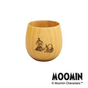 【単品販売商品です】  ムーミンたちが、森でピクニックを楽しむ様子を描いたシリーズです。 ぬくもりあ...