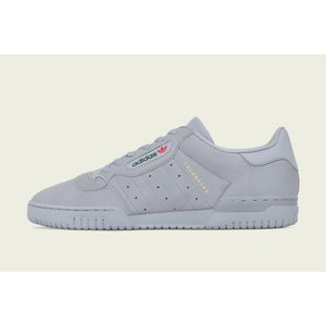 国内正規品 adidas YEEZY POWERPHASE 29.5cm US11.5 12月9日発...