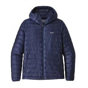 77ac0e97b2778 最新 patagonia ダウンセーター フーディー メンズ パタゴニア Down Sweater Hoody Men s 84701