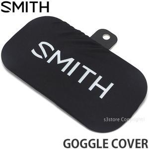 21model スミス ゴーグル カバー SMITH GOGGLE COVER スノーボード スノボ...
